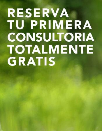 contacto_tunatura_natural_bogota